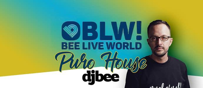 Bee Live World - programma studiopiu sicilia