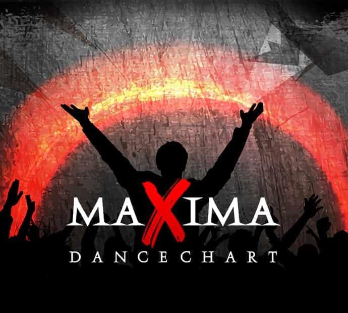 maxima - classifica radio studiopiu sicilia