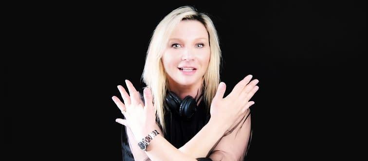Paola Peroni - studiopiu sicilia team